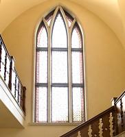 croppped-window