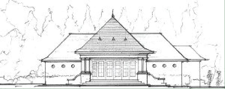 Architecture - Interior Design - Dallas